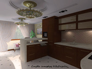 Дизайн  фасаду  львів.....design-proekt.com.ua