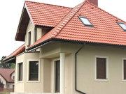 Будівництво,  зведення дахів