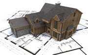 Складання кошторису будівельних та ремонтних робіт