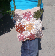 Літні сумочки: РОЗПРОДАЖ !
