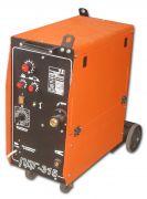 Полуавтомат для дуговой сварки ПДГ-315