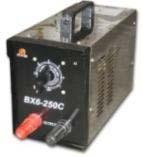 Трансформатор ВХ-6 250С