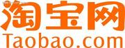 Посредник на таобао (доставка из Китая)