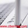 продажа б/у ноутбуков,  б/у системных блоков,  б/у мониторов,  б/у сер