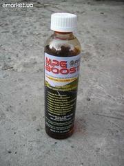 Биокатализатор MPG-Boost™