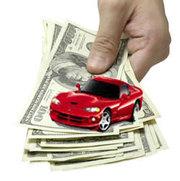 Авто в кредит ПриватБанк