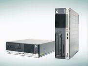 Компьютер для офиса Futjisu-Siemens Esprimo E5905
