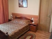 Гостиница Лесная г. Москва - недорогая гостиница