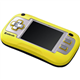 Электронная игра DEFENDER MX-09, 100в1 2.5'' LCD,  8 бит