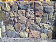 Роботи з каменю!