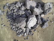 фаянсовая масса (глина огнеупорная),  продажа от 1кг