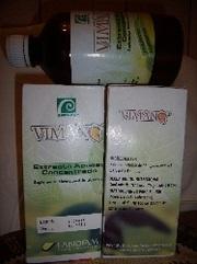 Экстракт Виманг VIMAHG
