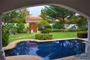 Недвижимость в Паттайе — Доступная роскошь на побережье Таиланда