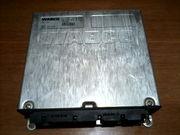 DAF Блок управления,  динамики тормоза / движения. WABCO446 135 038 0