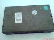 VDO SIEMENS D-78052 на седельные тягачи DAF XF . ЭБУ.