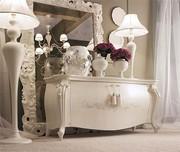 Виготовлення, реставрація, дизайн меблів та предметів інтер'єру