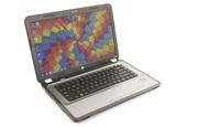 Продаю ноутбук HP Pavilion g6-1076er (LN233EA) в отличном состоянии.