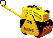 Виброкаток PEN 550