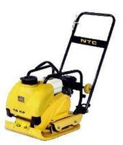 Вибро плита NTC 15 KР