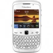 обменяю свой  телефон BlackBerry 8520