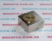 супер сильные неодимовые магниты
