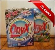 Пральний порошок OnyX,  5 кг