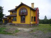 Продам дом г.Львов