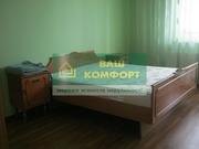 Оренда 2-кім квартири по вул Бр.Міхновських