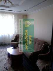 Оренда 3-кім квартири по вул Бр.Міхновських