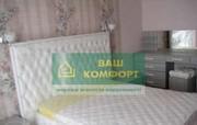 Оренда 2-кім квартири по вул Любінська
