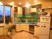 Оренда 3-кім квартири по вул Стрийська