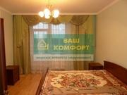 Оренда 2-кім квартири по вул Ч.Калини