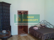 Оренда 1-кім квартири по вул Галицька