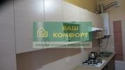 Оренда 2-кім квартири по вул Філатова