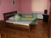 Оренда 1-кім квартири по вул Брюлова