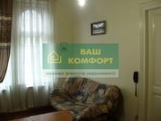 Оренда 4-кім квартири по вул Трильовського