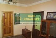 Оренда 2-кім квартири по вул Руданського