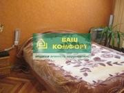 Оренда 2-кім квартири по вул .пр.Чорновола