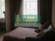 Оренда 1-кім квартири по вул Коперника
