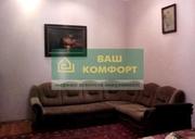 Оренда 2-кім квартири по вул Коновальця