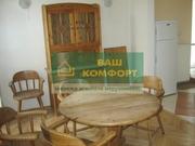 Оренда 4-кім квартири по вул Коцюбинського