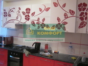 Оренда 2-кім квартири по вул Плугова