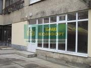 Оренда приміщення по вул пр.Чорновола