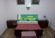 Оренда 2-кім квартири по вул Крехівська