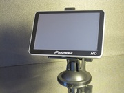 GPS навигатор PI5702BT + карты + гарантия!