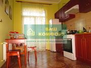 Оренда 2-кім квартири по вул Караджича
