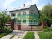Оренда особняка по вул Гайова