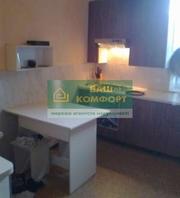 Оренда 1-кім квартири по вул Замарстинівська