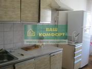 Оренда 3-кім квартири по вул Вернадського