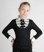 Школьная одежда от производителя